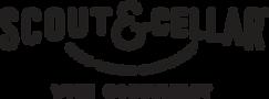 S&C_WineConsultant-Logo-RGB-Black.png