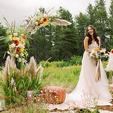 Jennifer-Clapp-Photography-Sacramento-Re