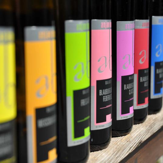 Flaschen ohne Jg_66.JPG