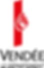 Logotype_du_conseil_départemental_de_la_