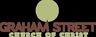 Graham St. logo.png