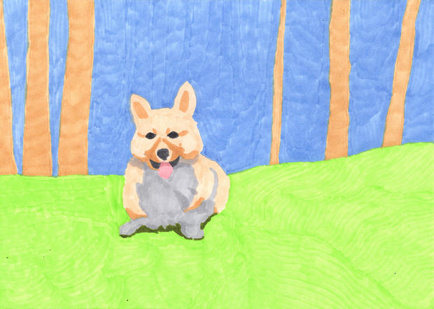 181212_chien_02.jpg