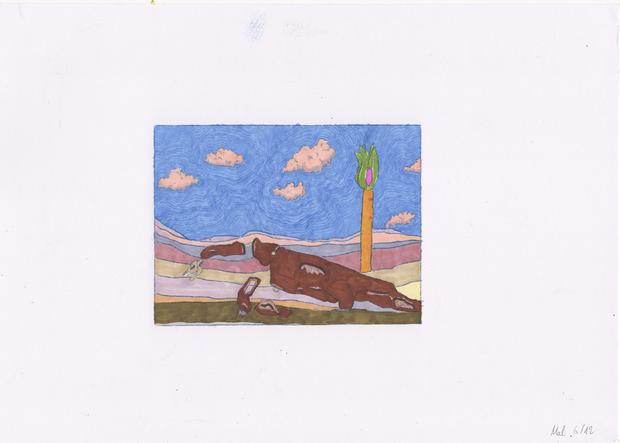 Dino nait 03