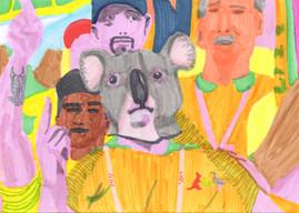 _180629_foot_koala.jpg
