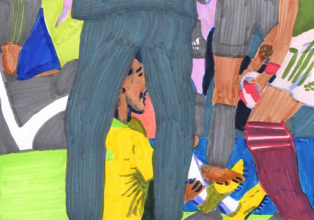 _180702_foot_bra_mex_neymar.jpg