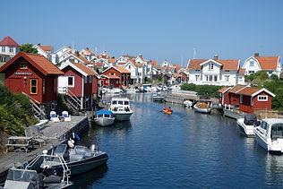grundsund-3522474_1920.jpg