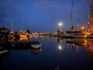 Utsikt från Göteborg City Marina.jpeg
