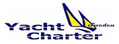 Yachtcharter Logga.jpg