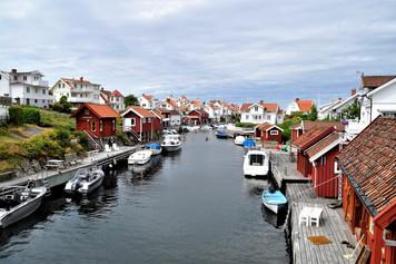 Göteborgs Skärgård.jpg