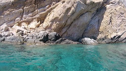 Syros vatten2.png