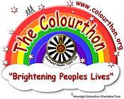 The Colourthon.jpg
