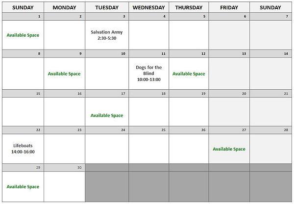 Calendar Example.JPG