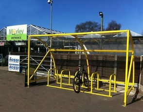 Cycle Shelter.jpg