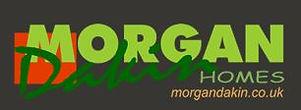 Morgan Dakin Homes Ltd.JPG