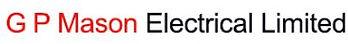 Mason Electrical.JPG