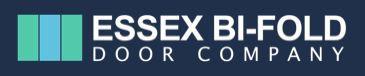Essex Bi folds.JPG