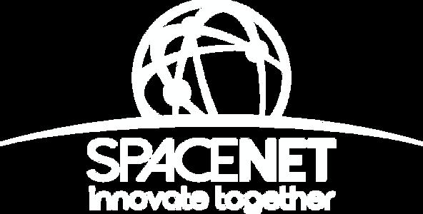 Spacenet Kft Adatközpont