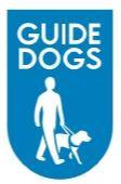 Guide Dogs logo.JPG