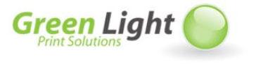 Green Light.JPG