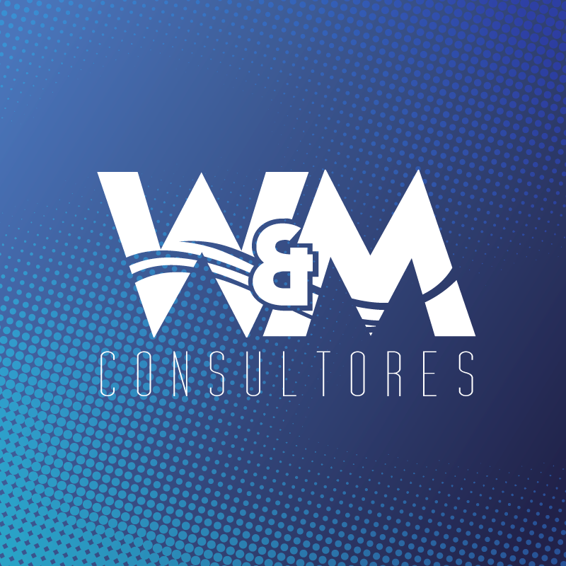 Avatar-WM-Consultores.png
