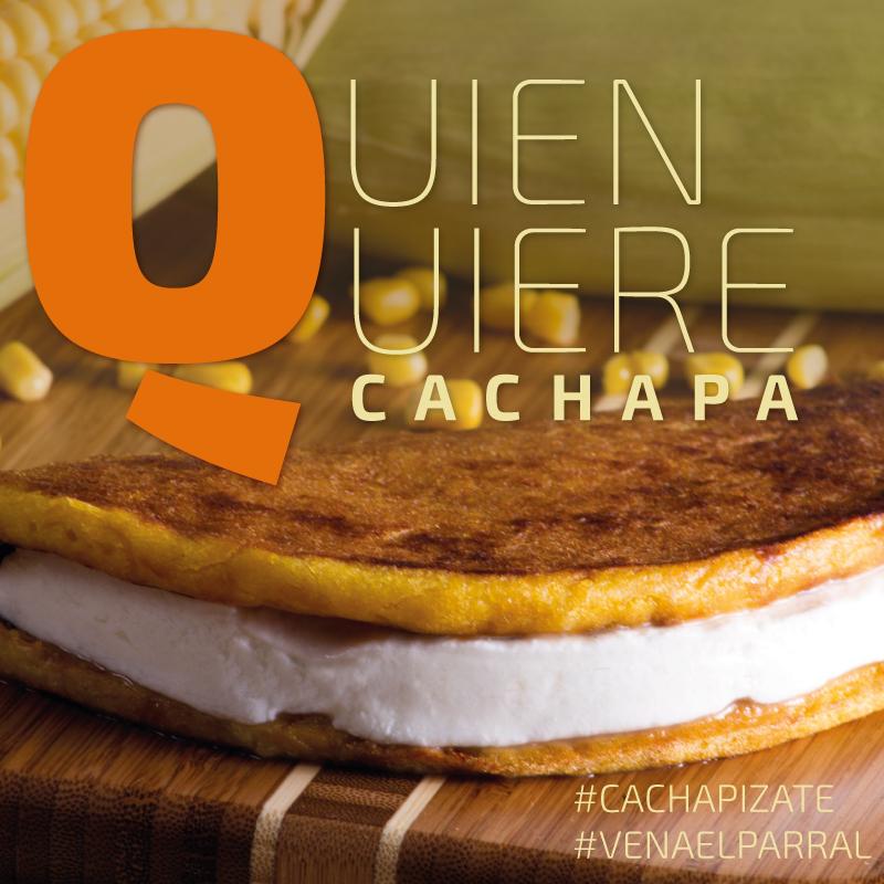 Especial-Instagram-El-Parral-Cachapa.jpg
