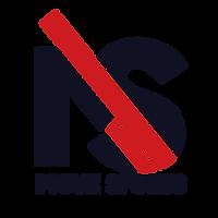 Logo-MS-1920.png