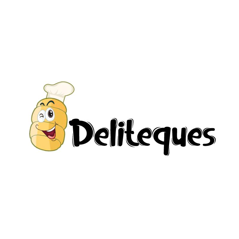 Deliteques-Sample-Logo-4.jpg
