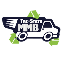 TriState-MMB-1-Logo.png