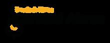 Logo-EMCA-2020-black.png
