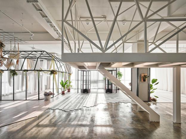 Mu-Mu Photography Studio.