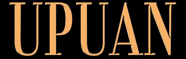 upuan-merch_MUG-title-dropshadow 2.png