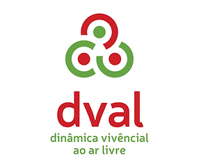 DVAL+.png