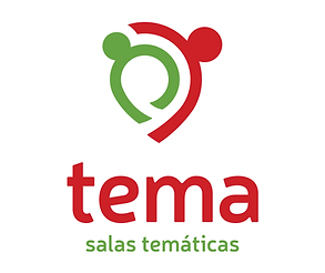 SALAS TEMÁTICAS+.png