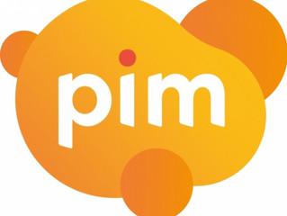 Anjo Tintas: Workshop do PIM premia três equipes por suas melhores ideias