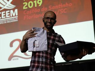 Grupo Lunelli conquista a 2º colocação do Prêmio Catarinense de Círculos de Controle de Qualidade (C