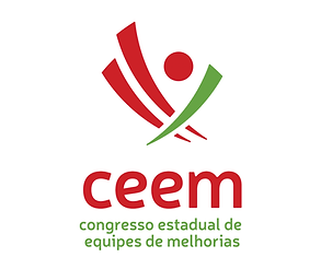 CONGRESSO+.png