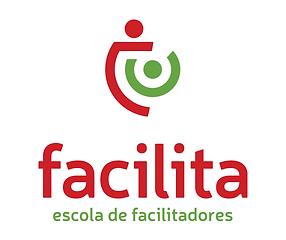 ESCOLA DE FACILITADORES+.png