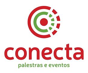 CONECTA CCQ+.png