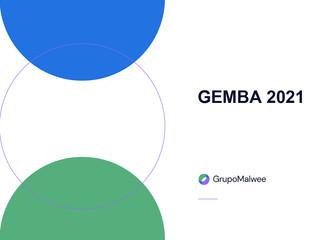 Grupo Malvee: Gemba 2021
