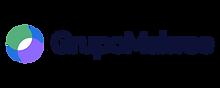 Logo Azul Marinho (1).png