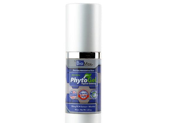 BioMax PhytoGel