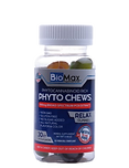 BioMax-PhytoChews-Relax-Gummies-361x470_