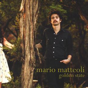 Mario Matteoli