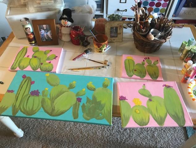 Cacti 3.jpg