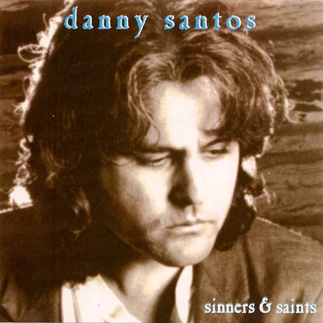 Danny Santos