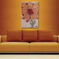 Flower Orange You Dancing 2.jpg
