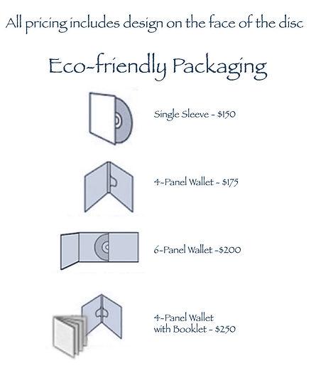 Eco CD Designs.jpg