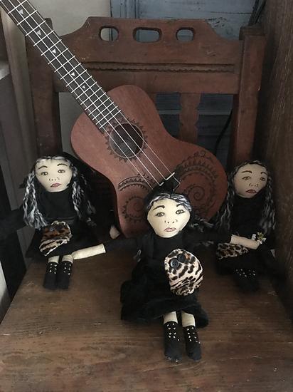 Ultima Dolls.heic