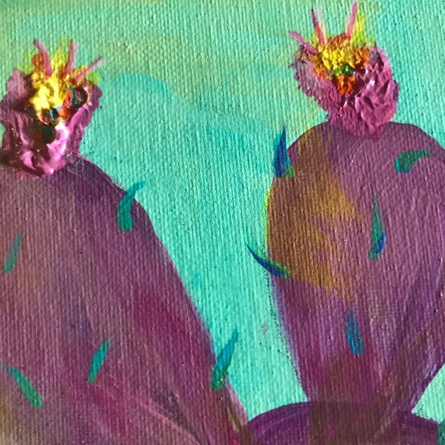 7 Cactus.jpg