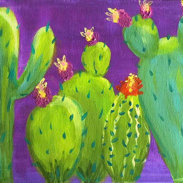 2 Cactus.jpg